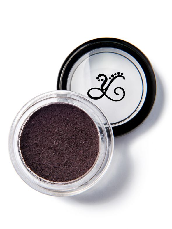 Bordeaux .8g . EyeShadow