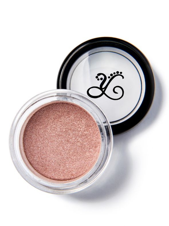 Sugar Hill .8g EyeShadow
