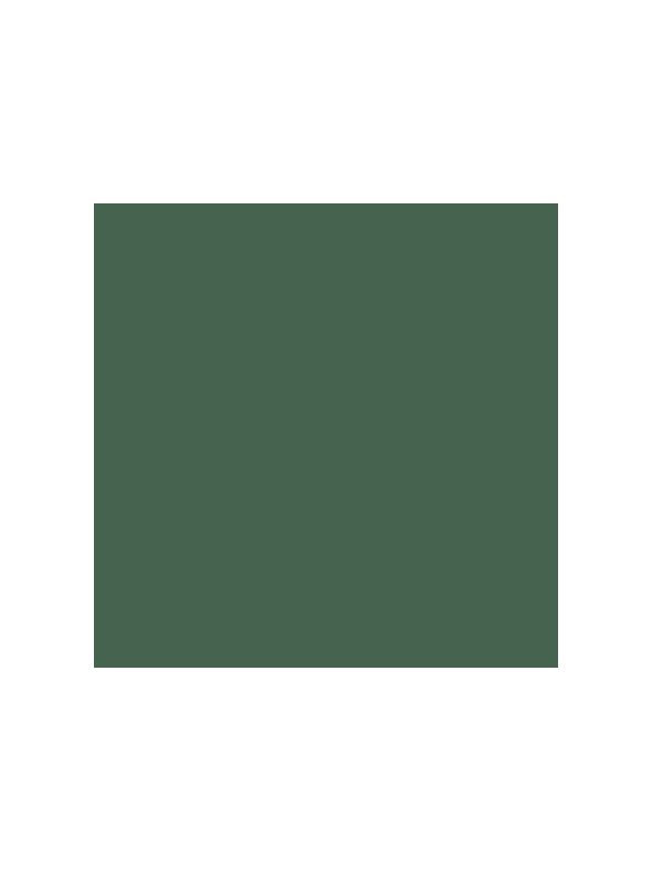 English Ivy Solid Core Cardstock